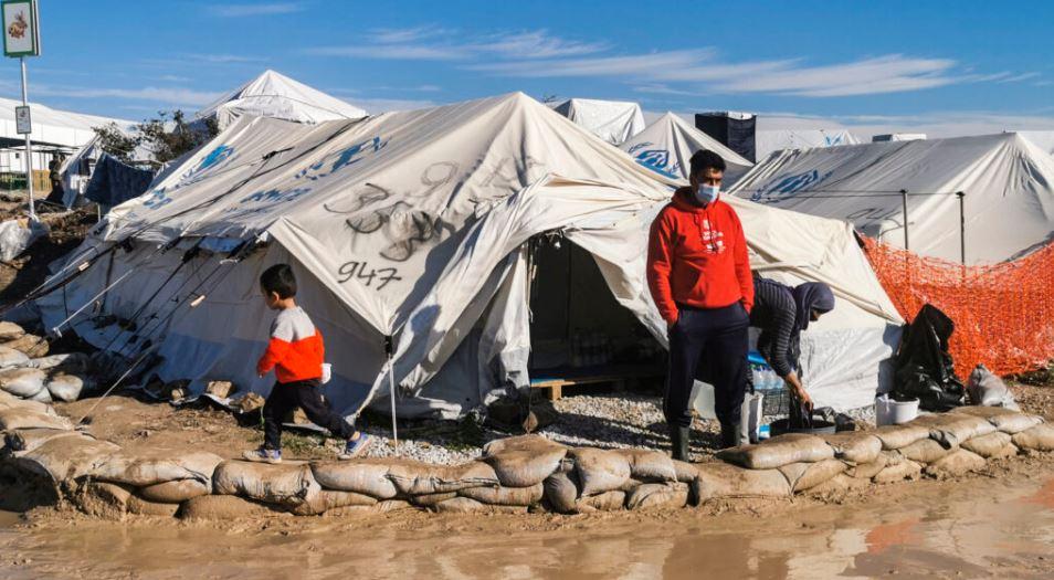 Geef je mee aan lespakketten voor vluchtelingenkinderen?